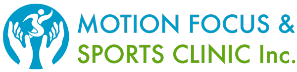Motion Focus & Sports Clinic