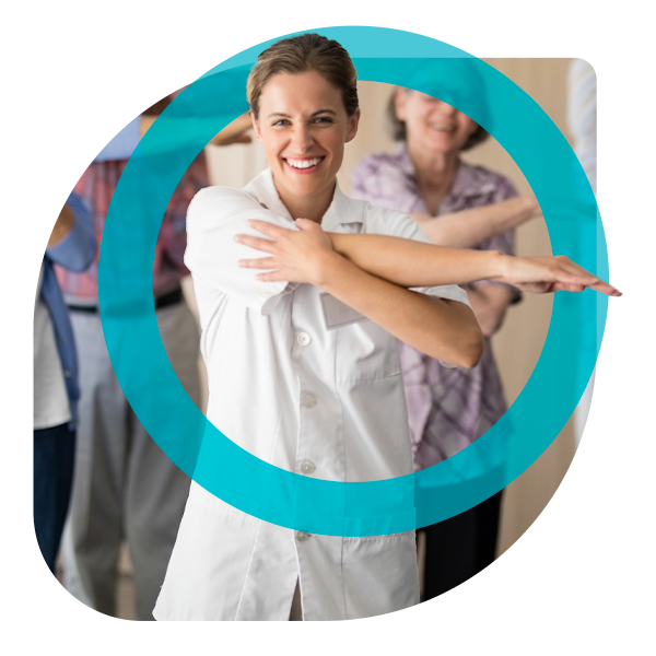 Physiotherapy Calgary Northwest Healthy Practices